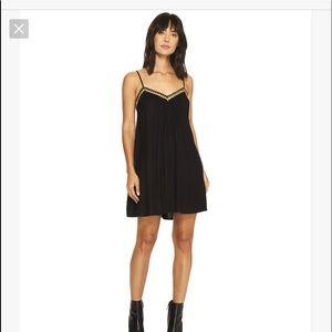 Volcom dress 👗